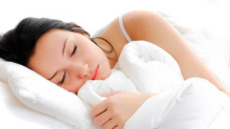 dormir-en-ciclos