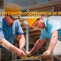 empleo-en-construcción