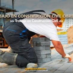 trabajo-en-construcción-civil