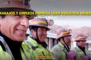 trabajos-y-empleos