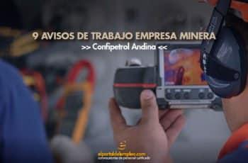 minería-trabajos