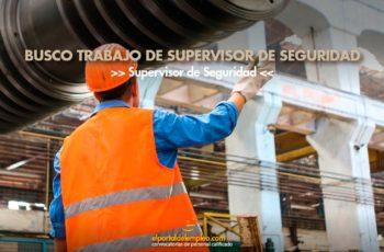 supervisor-de-seguridad