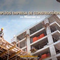 empresa-de-construcción-civil