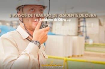trabajo-de-residente-de-obra