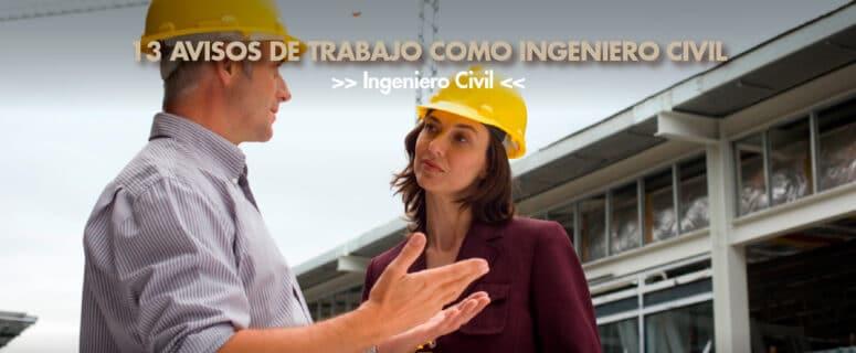 trabajo-como-ingeniero-civil
