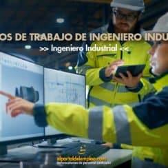 trabajo-de-ingeniero-industrial