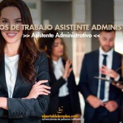 trabajo-como-asistente-administrativo
