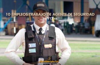 trabajo-de-agente-de-seguridad
