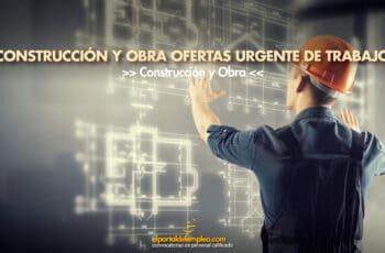 construcción-y-obra