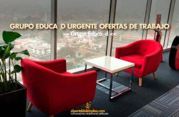 grupo-educa_d