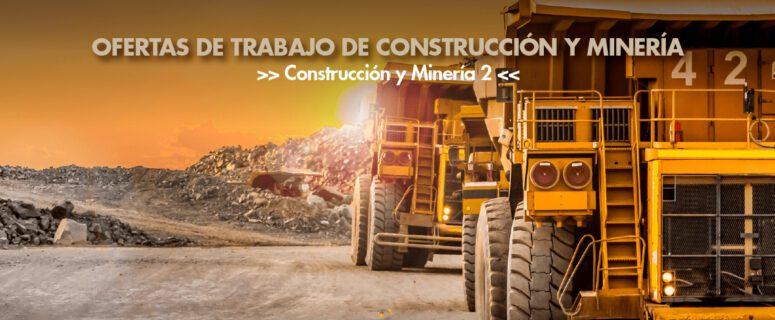 construccion-y-mineria