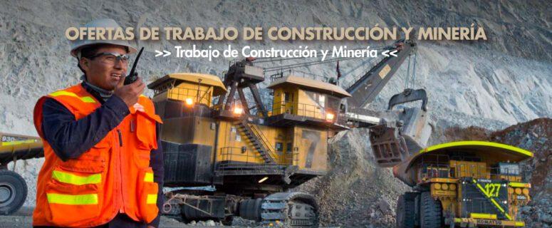 construcción-y-minería