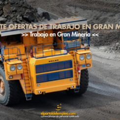 gran-minería